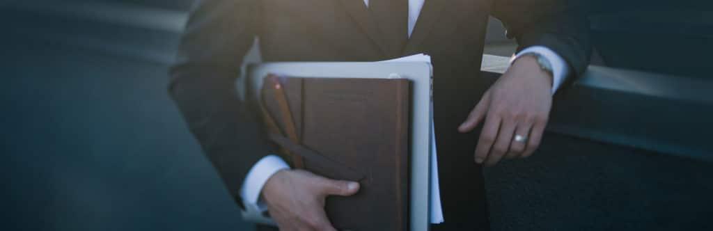 Qualitätsmanagement-Dokumente