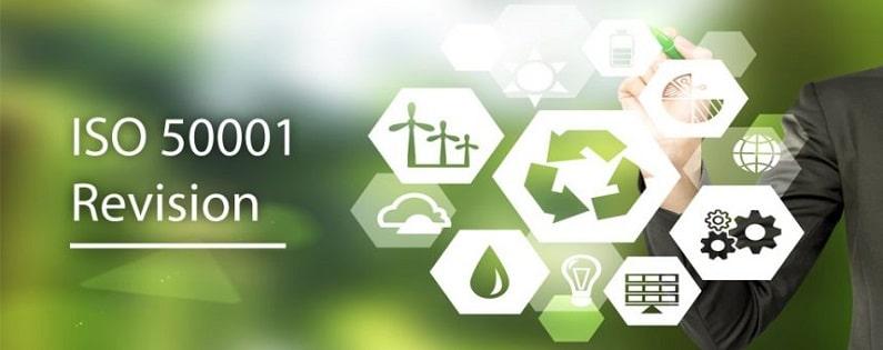 Dokumente Energiemanagement